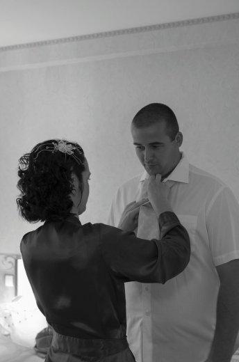 Photographe mariage - Jean-françois BRIMBOEUF-AMATE - photo 68