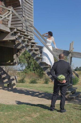 Photographe mariage - Jean-françois BRIMBOEUF-AMATE - photo 62