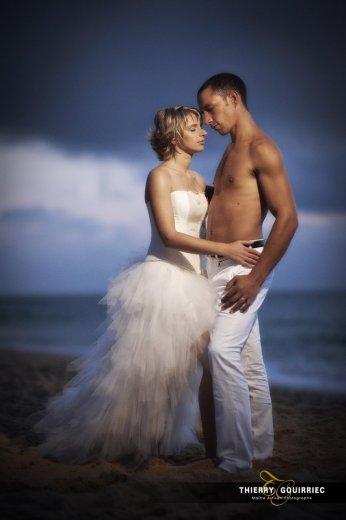 Photographe mariage - Thierry Gouirriec - photo 33