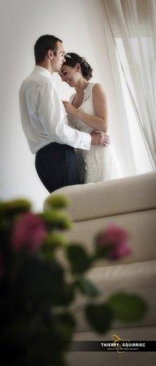 Photographe mariage - Thierry Gouirriec - photo 47