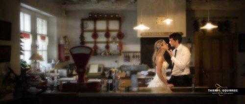 Photographe mariage - Thierry Gouirriec - photo 39