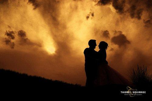 Photographe mariage - Thierry Gouirriec - photo 37