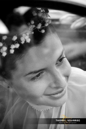 Photographe mariage - Thierry Gouirriec - photo 50