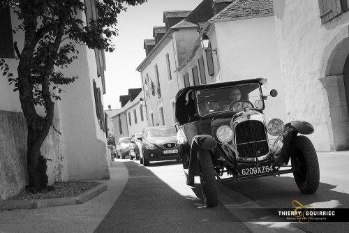 Photographe mariage - Thierry Gouirriec - photo 82