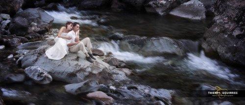 Photographe mariage - Thierry Gouirriec - photo 42