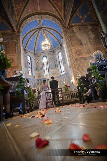 Photographe mariage - Thierry Gouirriec - photo 64