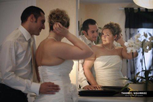 Photographe mariage - Thierry Gouirriec - photo 81