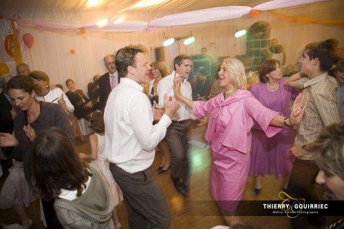 Photographe mariage - Thierry Gouirriec - photo 96
