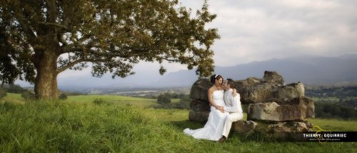 Photographe mariage - Thierry Gouirriec - photo 44