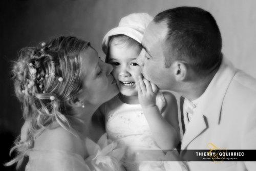 Photographe mariage - Thierry Gouirriec - photo 84