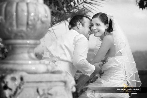 Photographe mariage - Thierry Gouirriec - photo 85