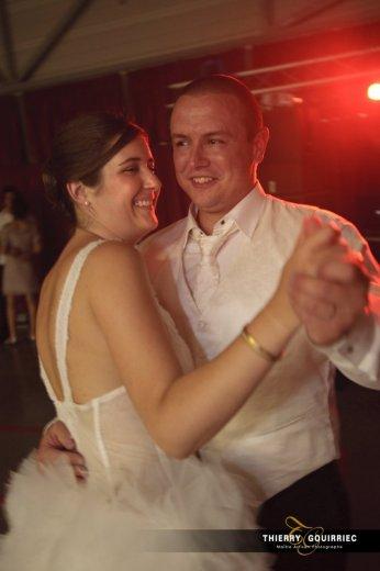 Photographe mariage - Thierry Gouirriec - photo 91