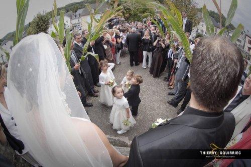 Photographe mariage - Thierry Gouirriec - photo 71