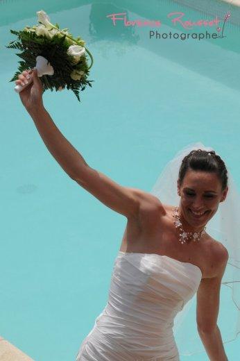 Photographe mariage - florence Rousset - photo 49