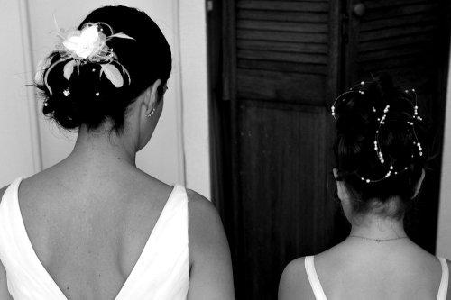 Photographe mariage - florence Rousset - photo 93