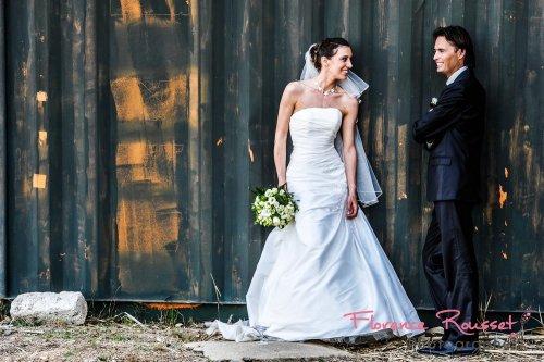 Photographe mariage - florence Rousset - photo 90