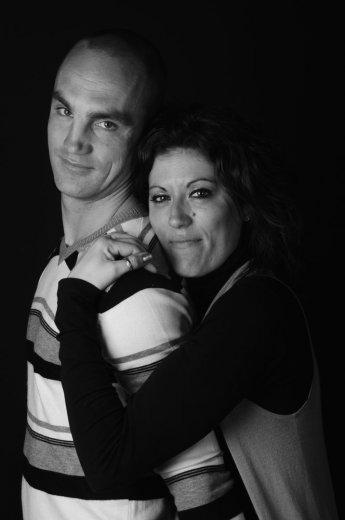 Photographe mariage - florence Rousset - photo 42