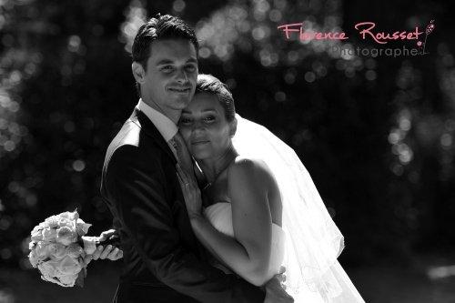 Photographe mariage - florence Rousset - photo 78