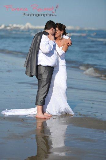 Photographe mariage - florence Rousset - photo 46
