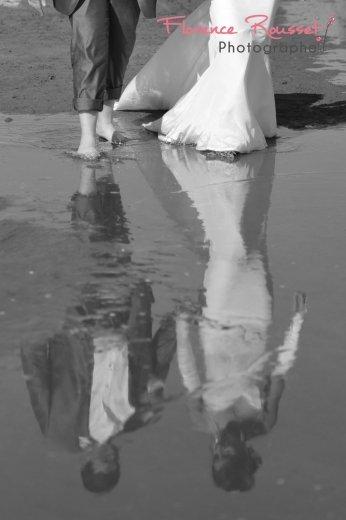 Photographe mariage - florence Rousset - photo 45