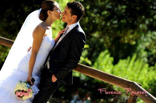 Photographe mariage - florence Rousset - photo 82