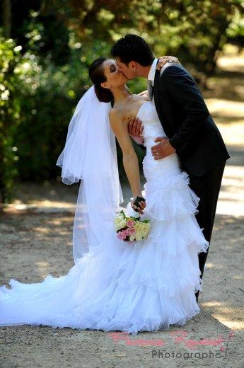 Photographe mariage - florence Rousset - photo 72