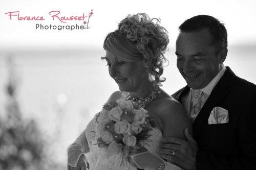 Photographe mariage - florence Rousset - photo 58