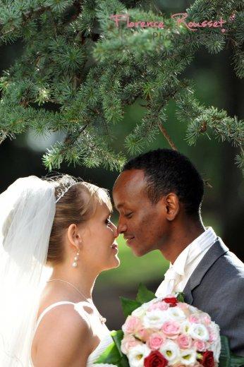Photographe mariage - florence Rousset - photo 47