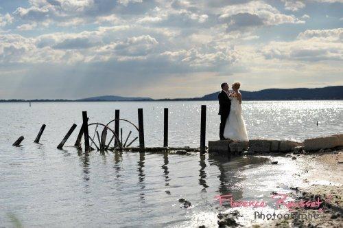 Photographe mariage - florence Rousset - photo 61