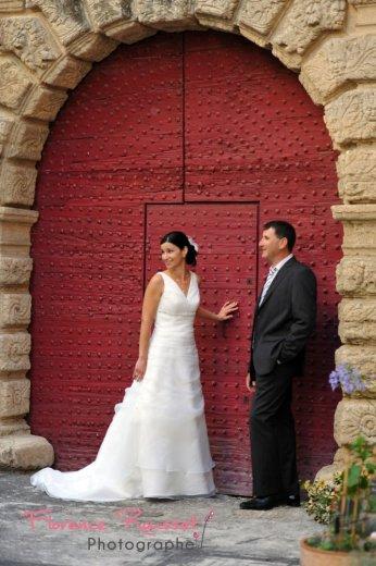 Photographe mariage - florence Rousset - photo 96