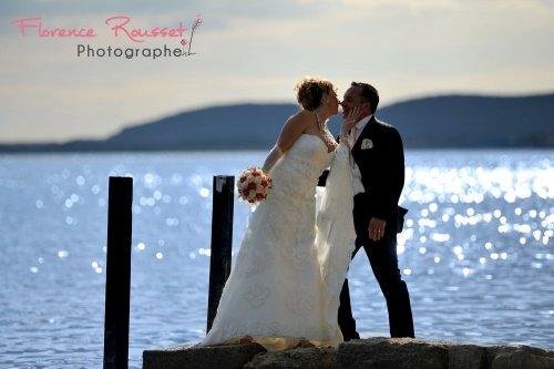 Photographe mariage - florence Rousset - photo 62