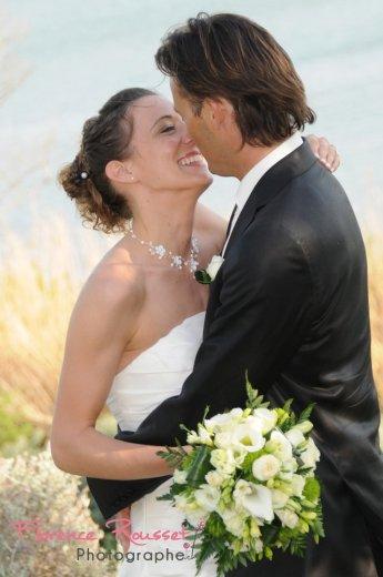 Photographe mariage - florence Rousset - photo 88