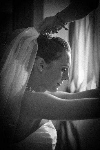 Photographe mariage - florence Rousset - photo 36