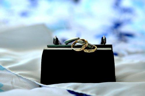 Photographe mariage - florence Rousset - photo 94