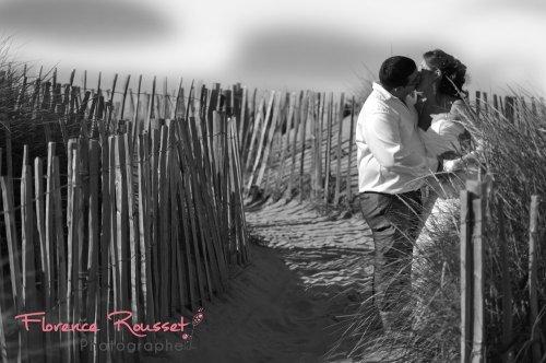 Photographe mariage - florence Rousset - photo 54