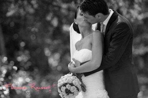 Photographe mariage - florence Rousset - photo 74