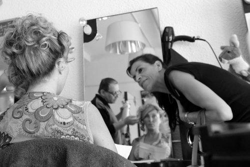 Photographe mariage - florence Rousset - photo 13