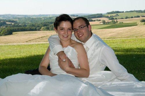 Photographe mariage -                 STUDIO VICENTE - photo 24