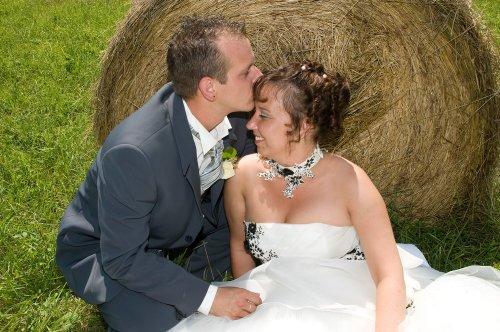 Photographe mariage -                 STUDIO VICENTE - photo 17