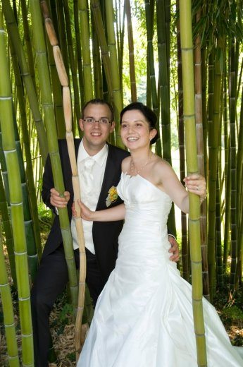 Photographe mariage -                 STUDIO VICENTE - photo 26
