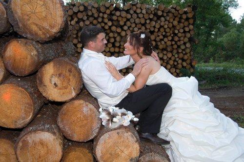 Photographe mariage -                 STUDIO VICENTE - photo 3