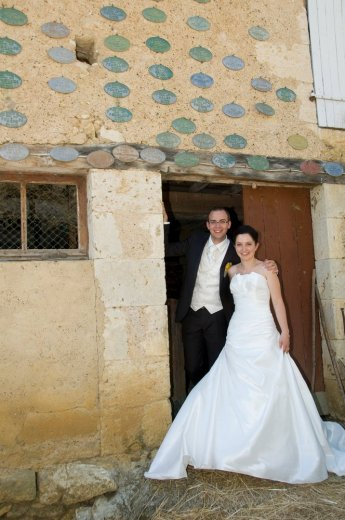 Photographe mariage -                 STUDIO VICENTE - photo 22