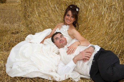 Photographe mariage -                 STUDIO VICENTE - photo 1