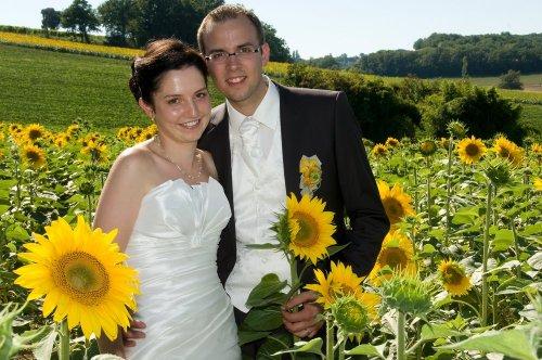 Photographe mariage -                 STUDIO VICENTE - photo 23