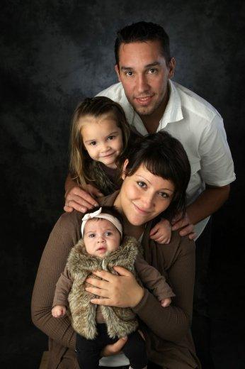 Photographe mariage - VISUEL IMPACT - photo 48
