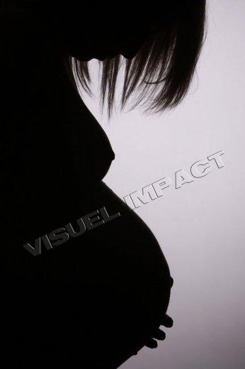 Photographe mariage - VISUEL IMPACT - photo 95