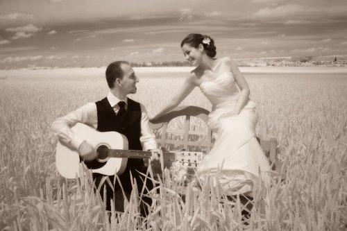 Photographe mariage - VISUEL IMPACT - photo 71