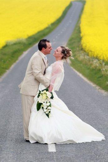 Photographe mariage - VISUEL IMPACT - photo 81