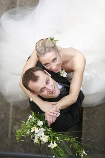 Photographe mariage - VISUEL IMPACT - photo 65