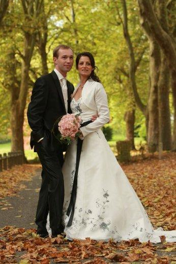 Photographe mariage - VISUEL IMPACT - photo 90
